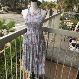 Dresses & Skirts - ❤️Sundress